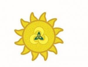 Final sun award