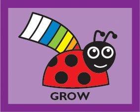 LAYDBIRD Year 2 Grow