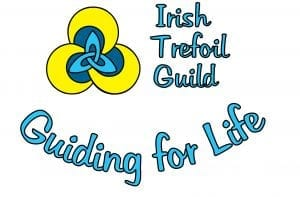 irish trefoil guild