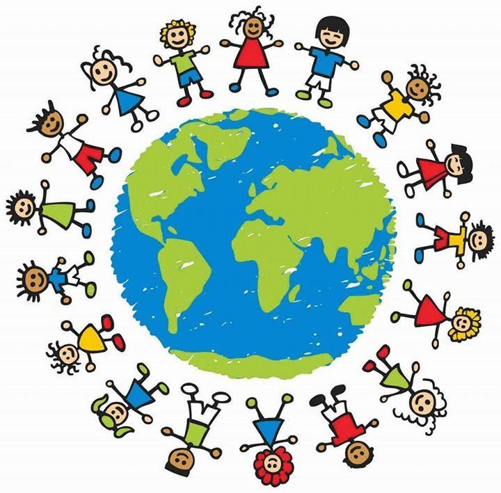 international-childrens-day